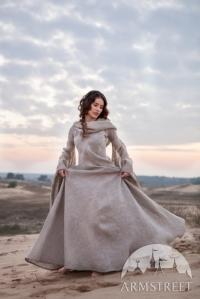 abito-fantasia-di-lino-viaggiatrice-11